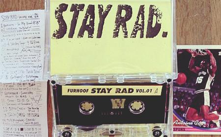FH_stayrad