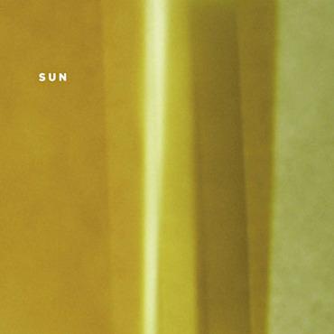 25_suncover