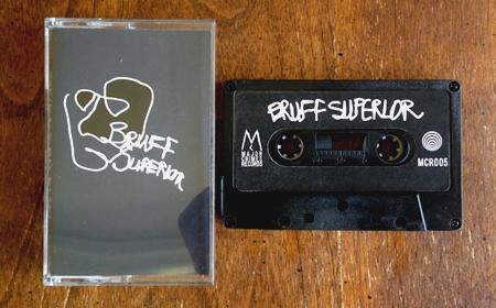 bruff_tape