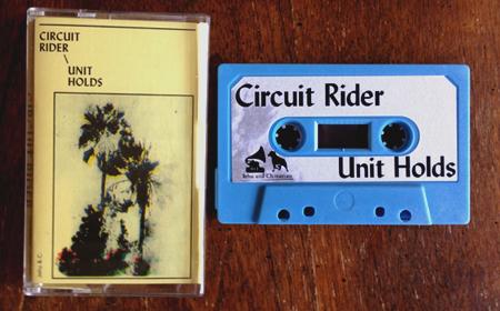 circuit_tape