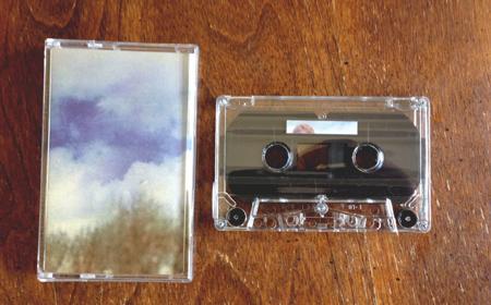 fselves_tape