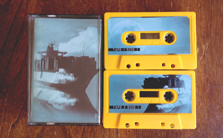 kcsp_tape